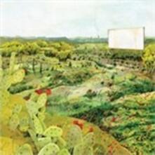 A Long Goodbye (Red Vinyl) - Vinile LP di Busman's Holiday