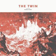 The Twin - CD Audio di Sound of Ceres