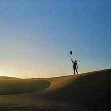 Universalists - Vinile LP di Yonatan Gat