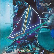 Do Right (Coloured Vinyl) - Vinile LP di Sugar Candy Mountain