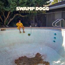 Love, Loneliness and Auto Tune - Vinile LP di Swamp Dogg