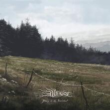 Rueckzug in Die... - CD Audio di Ellende