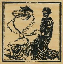 Lebensnehmer (Digipack) - CD Audio di Ellende