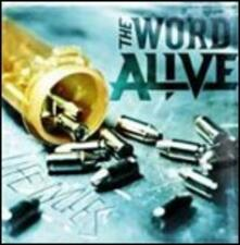 Life Cycles - CD Audio di Word Alive