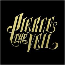 Collide with the Sky Cd + This Is a Wasteland Dvd - CD Audio + DVD di Pierce the Veil