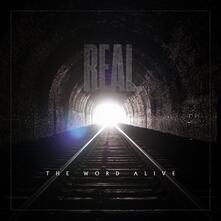 Real - CD Audio di Word Alive