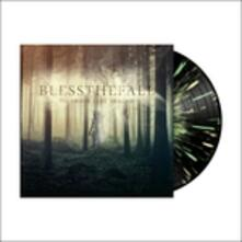 For Those Left Behind - Vinile LP di Blessthefall