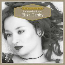 An Introduction to - CD Audio di Eliza Carthy