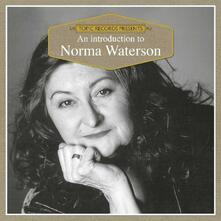 An Introduction to - CD Audio di Norma Waterson