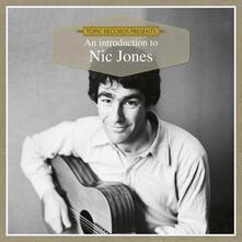 An Introduction to... - CD Audio di Nic Jones
