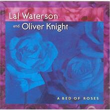 A Bed of Roses - CD Audio di Oliver Knight,Lal Waterson