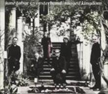 Ragged Kingdom - CD Audio di June Tabor,Oyster Band
