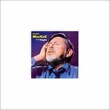 Solo Flight - CD Audio di Ewan MacColl