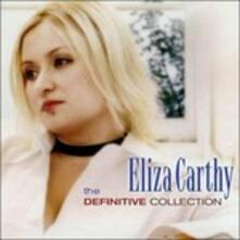 Definitive Collection - CD Audio di Eliza Carthy