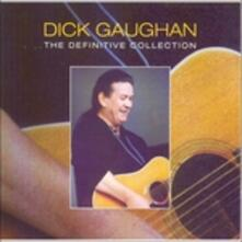 Definitive Collection - CD Audio di Dick Gaughan