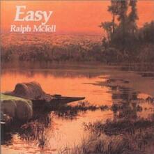 Easy - CD Audio di Ralph McTell