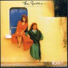 Greatest Hits vol.1 - CD Audio di Judds
