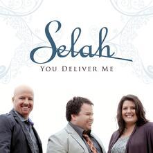 You Deliver Me - CD Audio di Selah