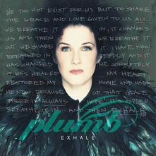 Exhale - CD Audio di Plumb