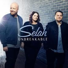 Unbreakable - CD Audio di Selah