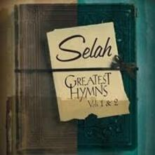 You Raise Me Up - CD Audio di Selah