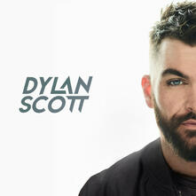 Nothing to Do Town - CD Audio di Dylan Scott