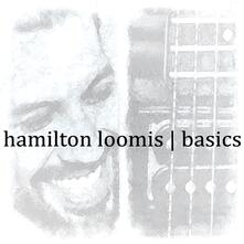 Basics - CD Audio di Hamilton Loomis