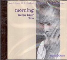 Morning - CD Audio di Kenny Drew