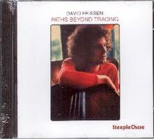 Paths Beyond Tracing - CD Audio di David Friesen