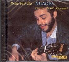 Nuages - CD Audio di Boulou Ferré