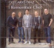 Discover Celtic Music - CD Audio di Olegario Diaz