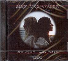 Magic Mystery Moon - CD Audio di Irene Becker,Aviaja Lumholt