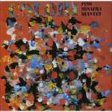 Colori - CD Audio di Pino Minafra