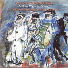 Noblesse Oblige/Oltremare - Zig-Zag - CD Audio di Carlo Actis Dato