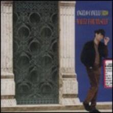 Waltz for Myself - CD Audio di Angelo Canelli
