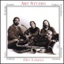 Off Limits - CD Audio di Art Studio