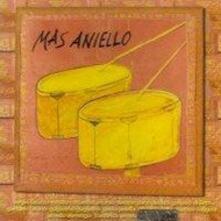 Mas Aniello - CD Audio