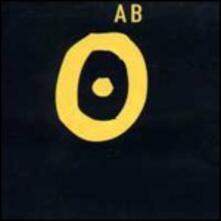 Small Ensemble Music 1994 - CD Audio di Anthony Braxton