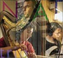 Nat Trio - CD Audio di Nat Trio