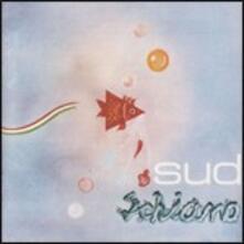 Planet Jazz - CD Audio di Tullio De Piscopo