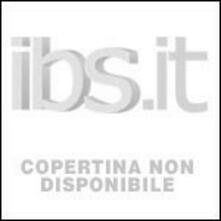 Gotha 17 - CD Audio di Luigi Masciari,Gianluca Lusi