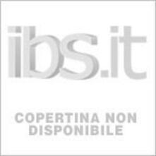 Mio Caro Tenco - CD Audio di Felice Reggio Big Band