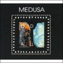 Medusa - CD Audio di Odwalla