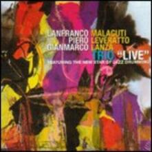 Svartisen (feat. John Surman) - CD Audio di Maurizio Brunod