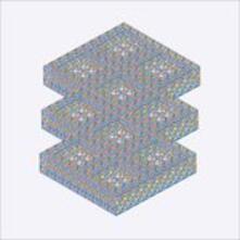 Reassemblage - Vinile LP di Visible Cloaks
