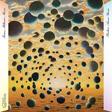 Trans-Millenia Music - CD Audio di Pauline Anna Strom