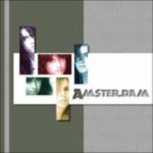 Amsterdam - CD Audio di Amsterdam
