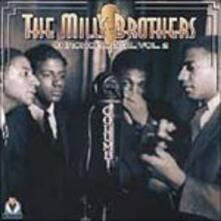 Chronological vol.2 - CD Audio di Mills Brothers