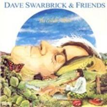 Ceilidh Album - CD Audio di Dave Swarbrick