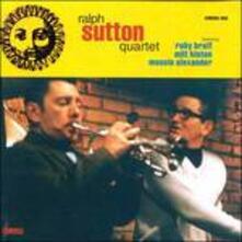 Vol.1 - CD Audio di Ruby Braff,Ralph Sutton